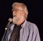 Roger Montgomery