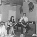 John and Juanita Colonial Inn