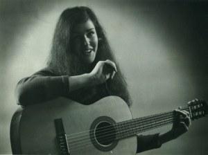 Lynne St. John (Lumsden)