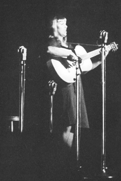 Tina Lawton